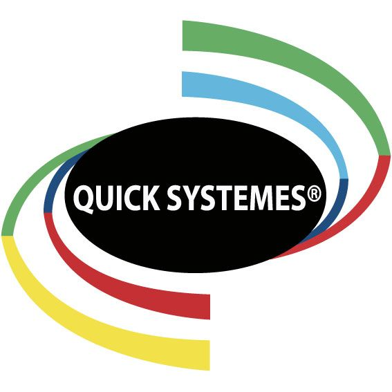 Quick Systemes