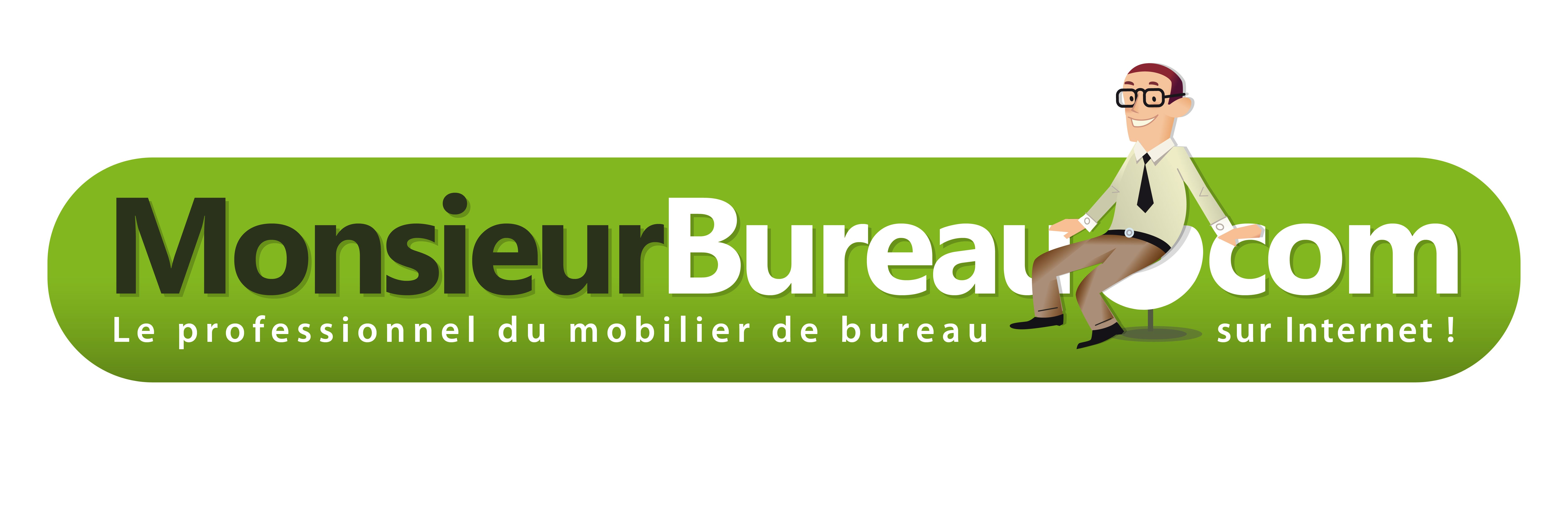 monsieurbureau
