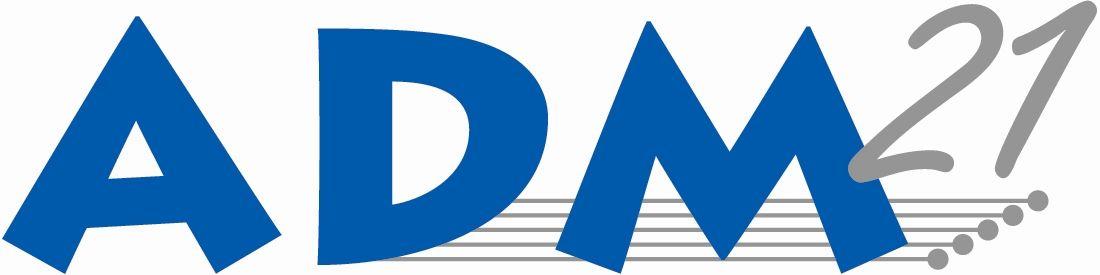 ADM 21