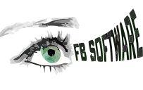 FB SOFTWARE