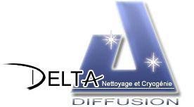 Delta-diffusion