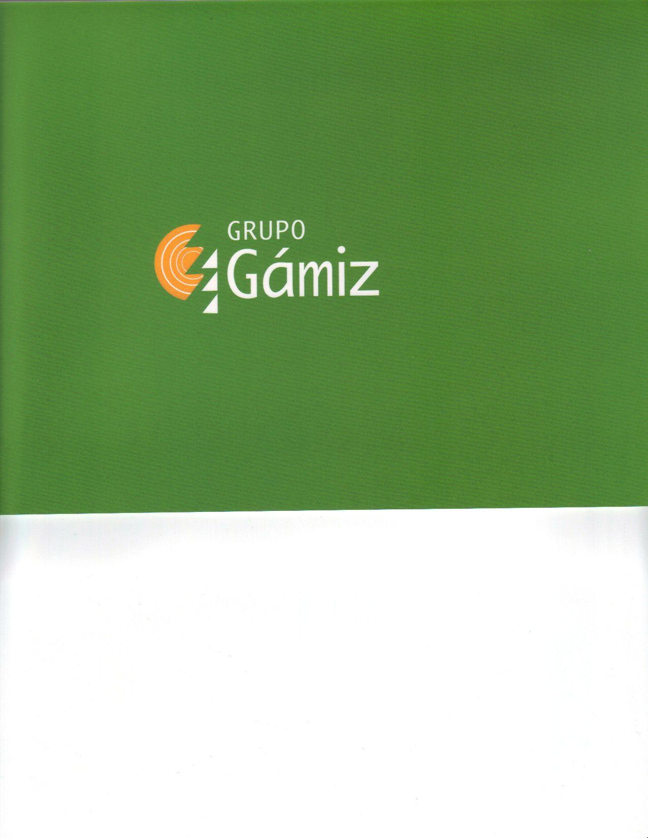 Gamiz