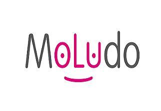 MOLUDO