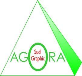 BONISUD & AGORA SUD GRAPHIC