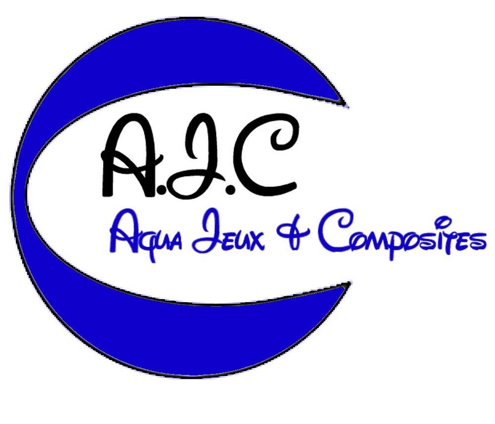 Aqua.Jeux & Composites