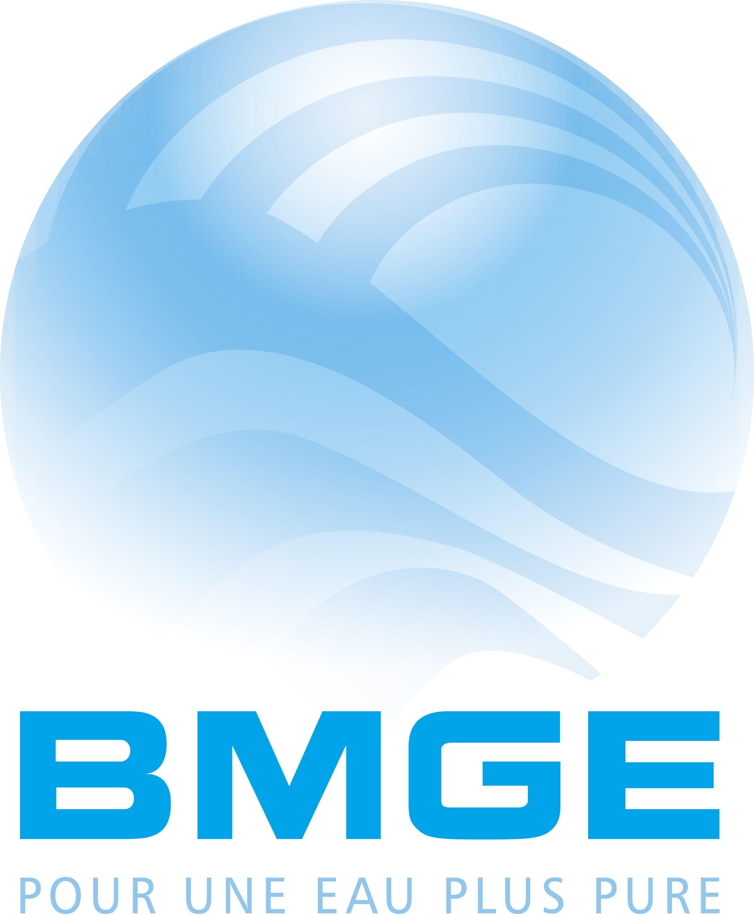 B.M.G.E.