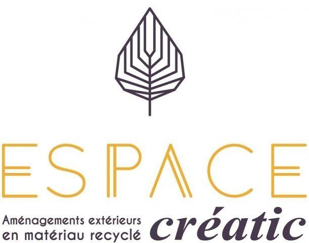 ESPACE CREATIC
