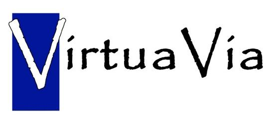 VIRTUAVIA SARL