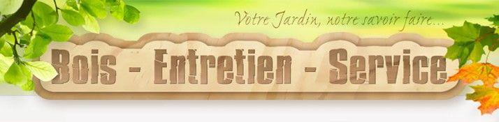 Bois Entretien Service