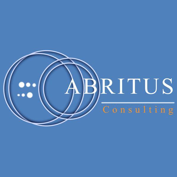 Abritus Consulting