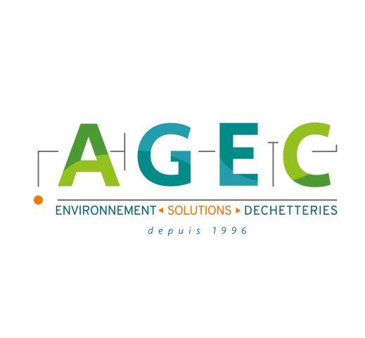 AGEC sur Hellopro.fr