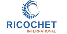 Ricochet international