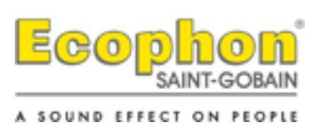Saint-Gobain Ecophon SA