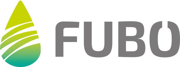 SARL FUBO