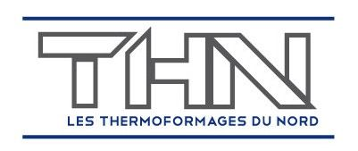 LES THERMOFORMAGES DU NORD