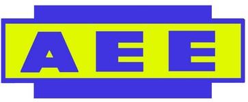 A.E.E - Fabricant Matériels Lavage
