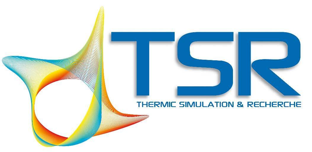 Thermic Simulation et Recherche