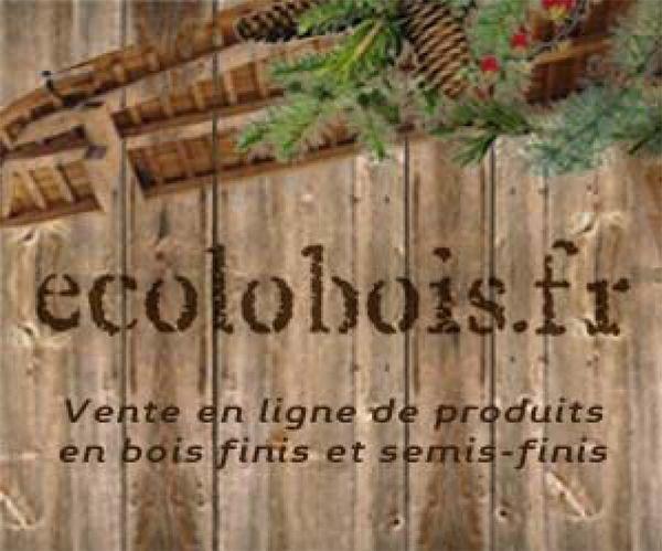 ecolobois.fr