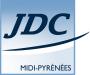 JDC MIDI PYRENEES