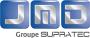 JMD - Groupe SUPRATEC