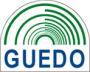 GUEDO-OUTILLAGE
