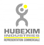 HUBEXIM INDUSTRIES