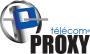 Proxy telecom