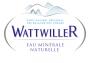 WATTWILLER sur Hellopro.fr