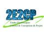 2E2CP