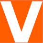 VIVATEC