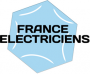 FRANCE ELECTRICIENS