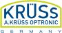 A.KRÜSS Optronic GmbH