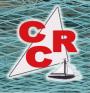 C.C.R. COUPER-COUDRE-REPASSER
