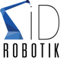 ID ROBOTIK