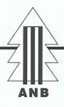 Agence Normande des Bois