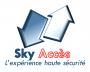 Sky Acces