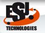 ESJ Technologies