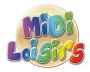 MIDI LOISIRS