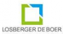 Losberger RDS