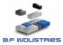 BF INDUSTRIES