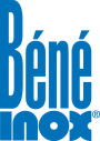 BENE INOX