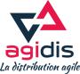 AGIDIS