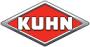 KUHN BLANCHARD sur Hellopro.fr