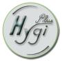 HYGI-PLUS sur Hellopro.fr