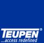 Teupen Maschinenbau GmbH