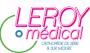 LEROY MEDICAL