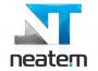 NEATEM