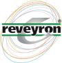 Reveyron