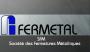 FERMETURES METALLIQUES (STE DES)