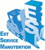 Est Service Manutention